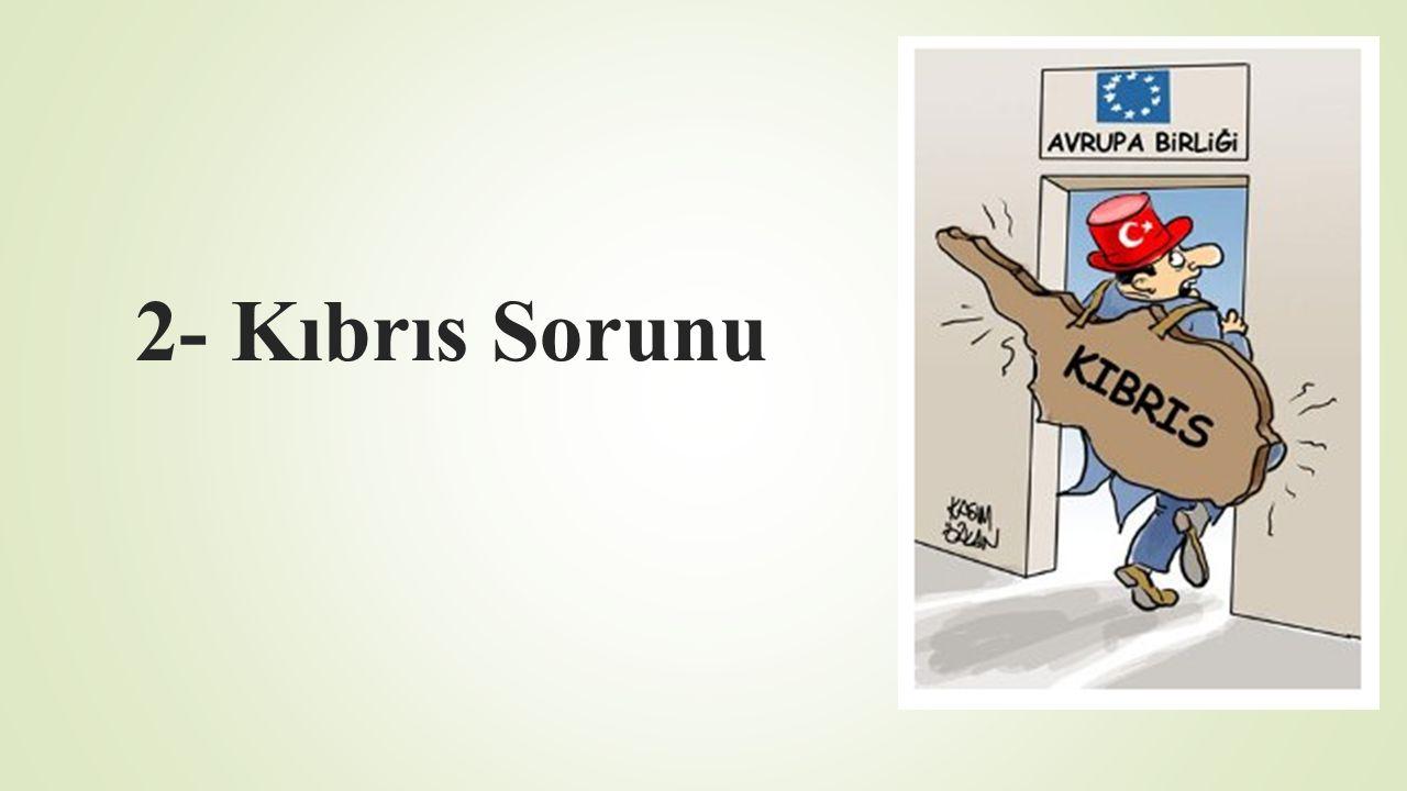 2004 AB Komisyonunun 'olumlu' İlerleme Raporu; 'Reformların uygulanışı ve insan hakları konusunda bir takım sorunlara rağmen Türkiye siyasi kriterleri yeterli ölçüde yerine getirmiştir'