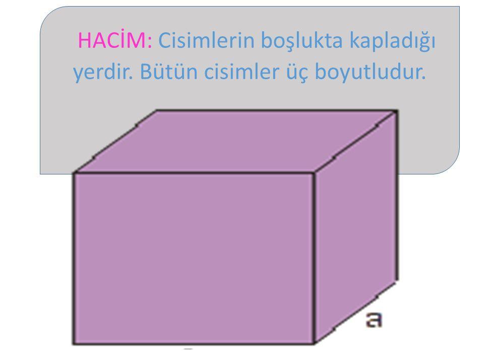 ÖRNEKLER Yarıçapı 5 cm olan çemberin çevresini bulalım. Ç=2.n.r Ç=2.3.5=30cm(n=3 aldık)