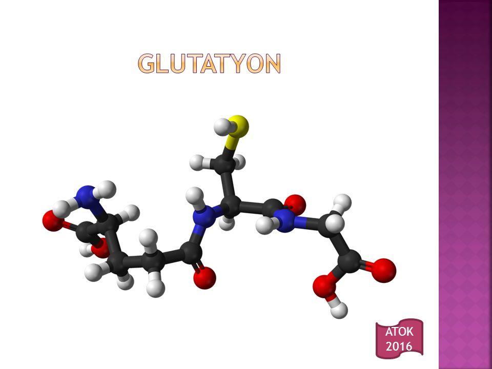  N-asetilsistein glutation tükenmesini önleyerek, kronik obstrüktif akciğer hastalığı (COPD), influenza ve idiyopatik pulmoner fibroz gibi hastalıklarda ortaya çıkan enflamasyonu iyileştirir.