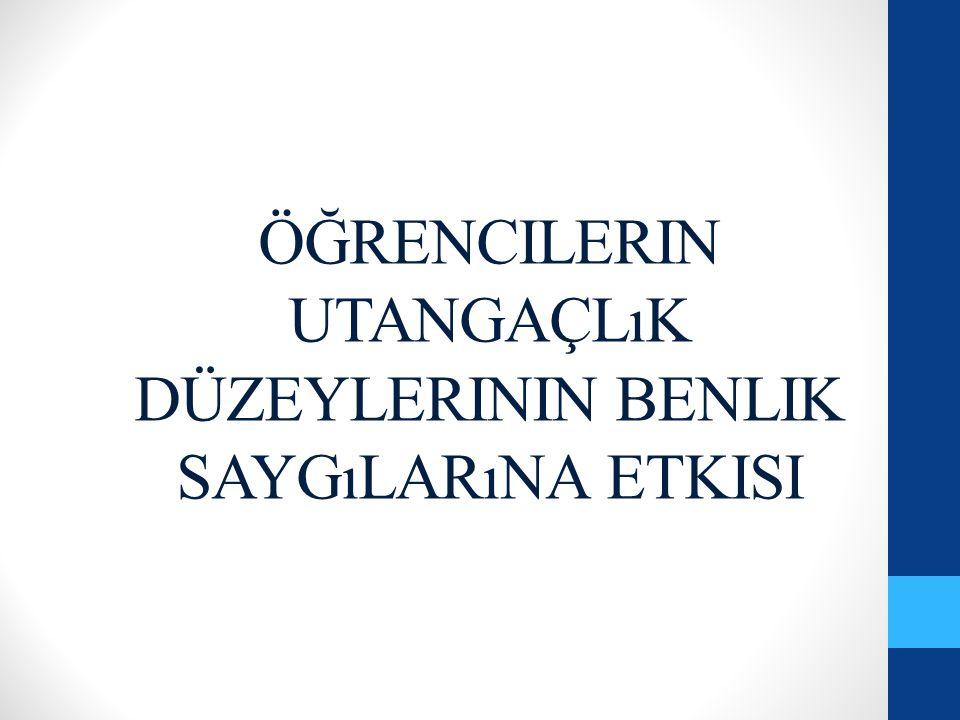 GRUP MİNA Selen ÖDEMİŞ Fatma Tuğba ÇOBAN