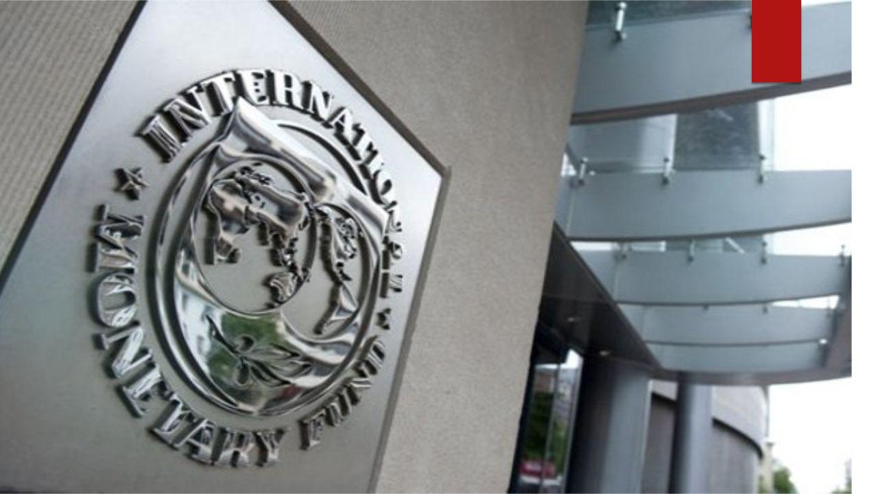 IMF Uluslararası Para Fonu ya da daha çok bilinen kısaltmasıyla IMF (International Monetary Fund) küresel finansal düzeni takip etmek borsa, döviz kurları, ödeme planları gibi konularda denetim ve organizasyon yapmak, aynı zamanda teknik ve finansal destek sağlamak gibi görevleri bulunan uluslararası bir organizasyondur.
