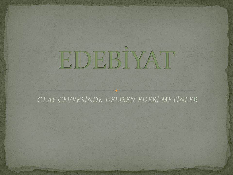 http://www.delinetciler.org/edebiyat-kosesi/153100- trajedi-ornegi.html http://www.delinetciler.org/edebiyat-kosesi/153100- trajedi-ornegi.html http://milliedebiyat.com/index.php/turk-edebiyati/9- sinif/kukla http://milliedebiyat.com/index.php/turk-edebiyati/9- sinif/kukla http://arsivbelge.com/yaz.php?sc=3587 http://www.gozlemci.net/3894-gostermeye-bagli- edebi-metinler.html http://www.gozlemci.net/3894-gostermeye-bagli- edebi-metinler.html