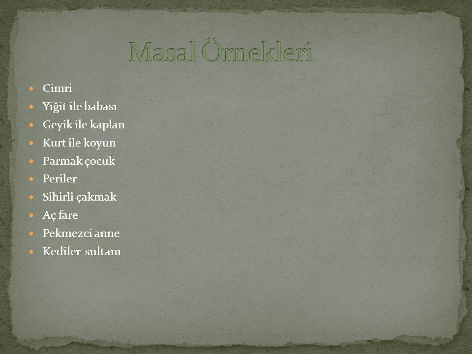 Mesnevi; uzun aşk maceralarının, öğütlerin ve çeşitli konuların anlatıldığı; her beyti kendi içerisinde kafiyeli eski Türk edebiyatı nazım biçimidir.