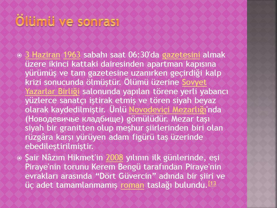 2006 yılında Bakanlar Kurulunun Türk vatandaşlığından çıkarılmalar ile ilgili yeni bir düzenleme yapması gündeme geldi.