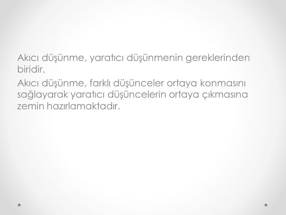1783 yılında Avusturyalı bestekar Mozart tarafından bestelenen Türk Marşının yeni yorumunu izleyiniz.