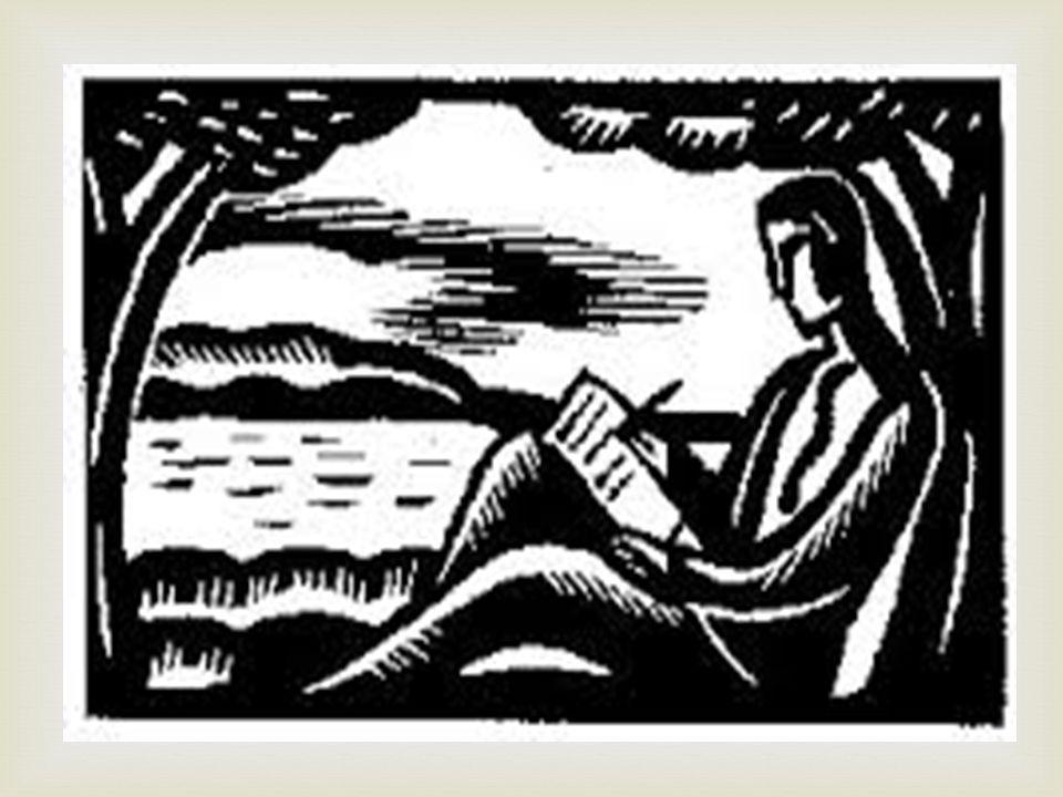  İç içe girmiş olan bu ilişkiyi üç yönde inceleyebiliriz: 1 - Her edebî metnin, içinde oluştuğu tarihî bir dönem vardır ve edebî metinlerin hepsinde bu tarihî dönemlerin izlerini görmek mümkündür.