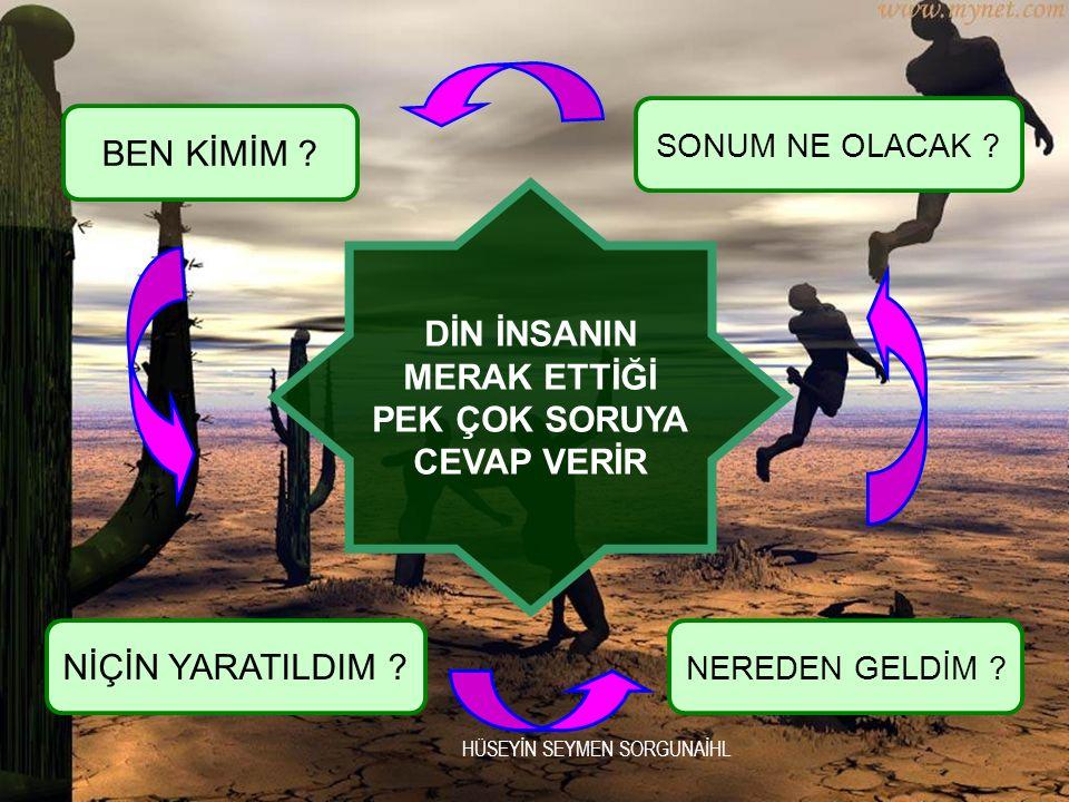 2.LAİKLİĞİ DOĞURAN NEDENLER Laiklik, Atatürk ilke ve inkılaplarının temelidir.