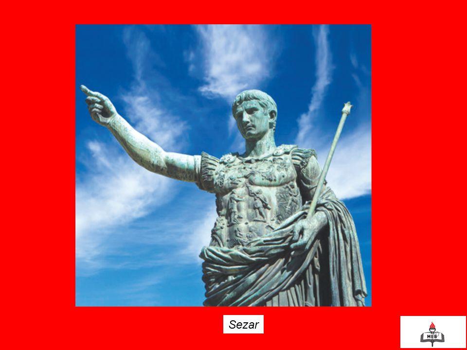 20 Sezar