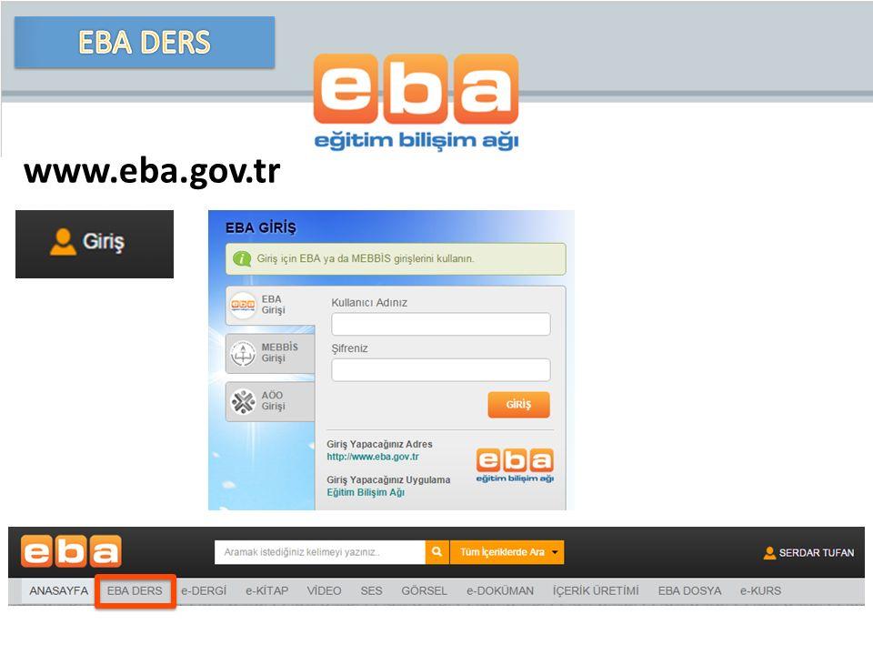 www.eba.gov.tr