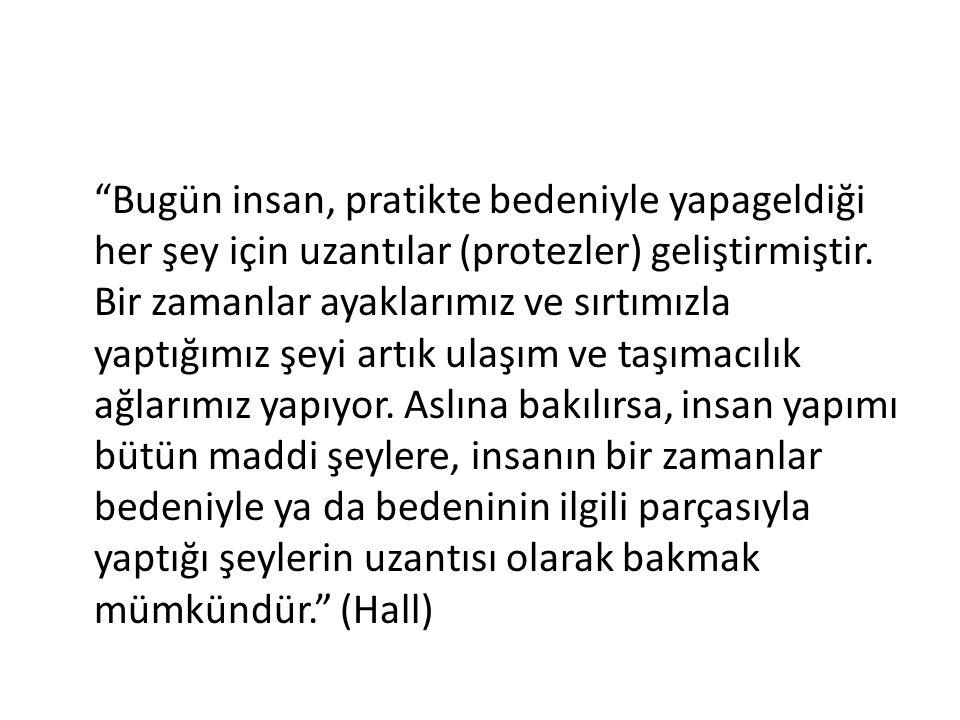 Twitterda Nikah 02 Eylül 2012 23:49 (Son güncelleme 02 Eylül 2012 23:53) Üsküdar Belediye Başkanı Kara, Cengizhan Çelik ile Candan Canik in nikahını Twitter üzerinden kıydı.