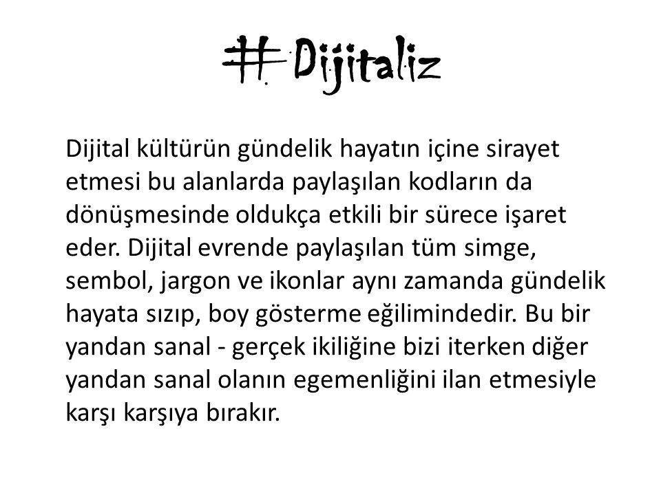 Bedük, Türkiye'de ilk kez dijital imza günü gerçekleştirecek Bedük, ON isimli albümü için 10 Aralık'ta dijital imza günü düzenleyerek Türkiye'de bir ilki daha gerçekleştirecek.