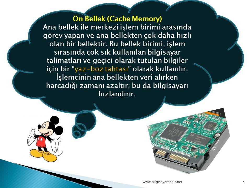 BIOS (Basic İnputOutputSystem) BIOS, bilgisayarın açılışı sırasında parçaları kontrol eden ve onları çalışmaya hazır duruma getiren bir program içerir.