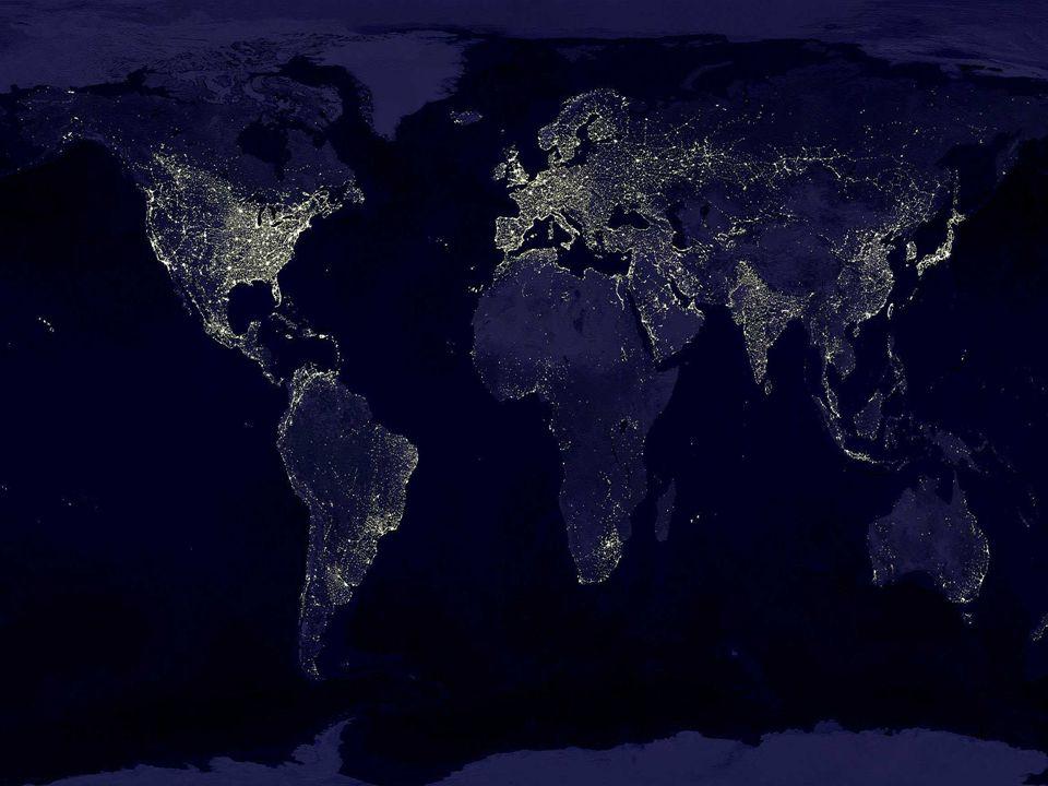 Sürdürülebilirlik Gelecek nesillerin kendi ihtiyaçlarını karşılama olanağını ortadan kaldırmadan, bugünün ihtiyaçlarını karşılamaktır 23.01.201615