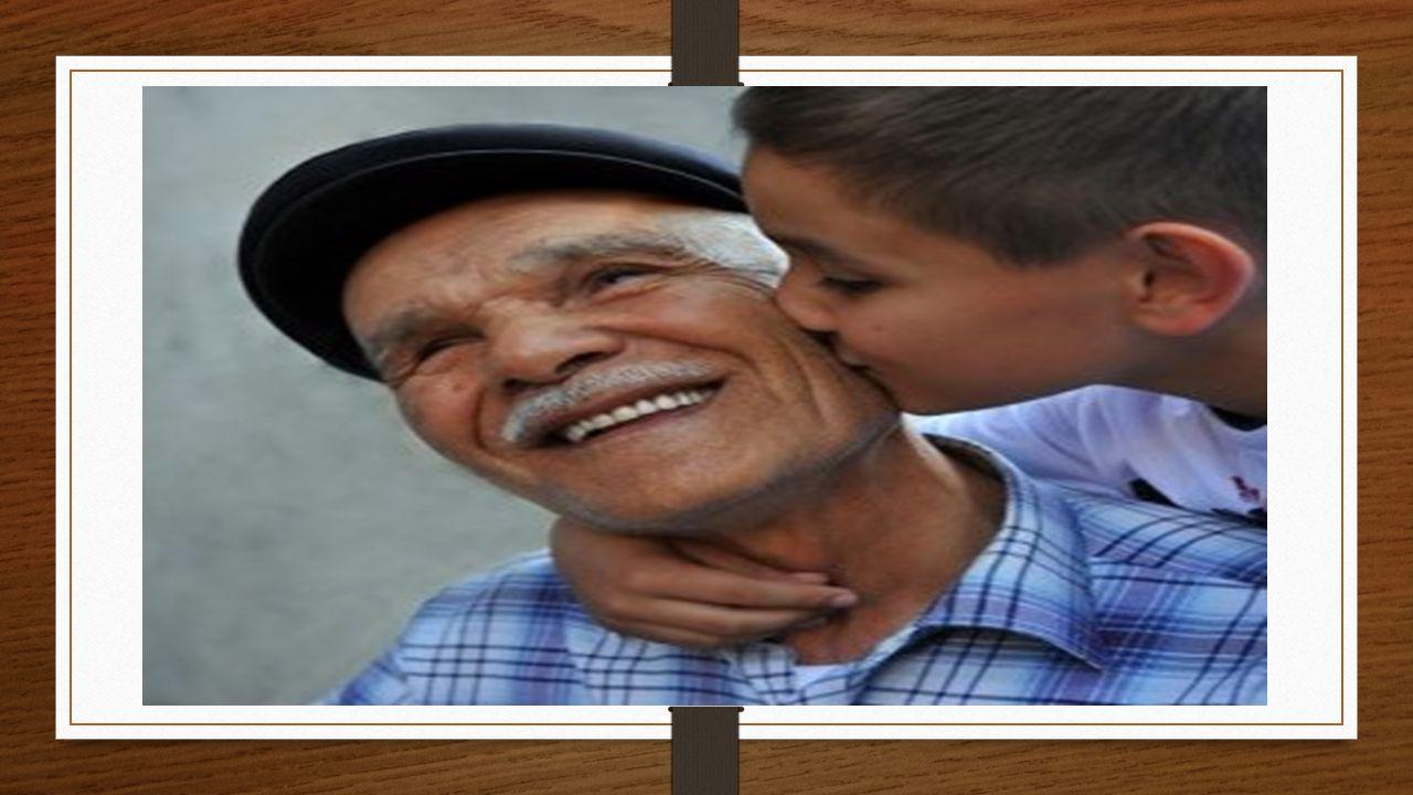 Çocuklara, saygıyı öğretmenin en iyi yolu: onlara saygı göstermektir.