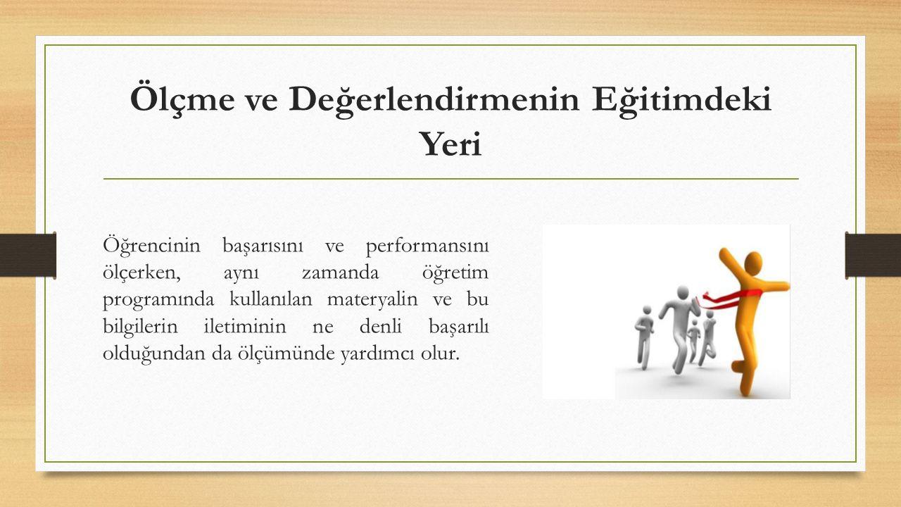 Sabit ve Değişken Değişken: Kişiden kişiye, durumdan duruma, nesneden nesneye değişen özelliklere denir.