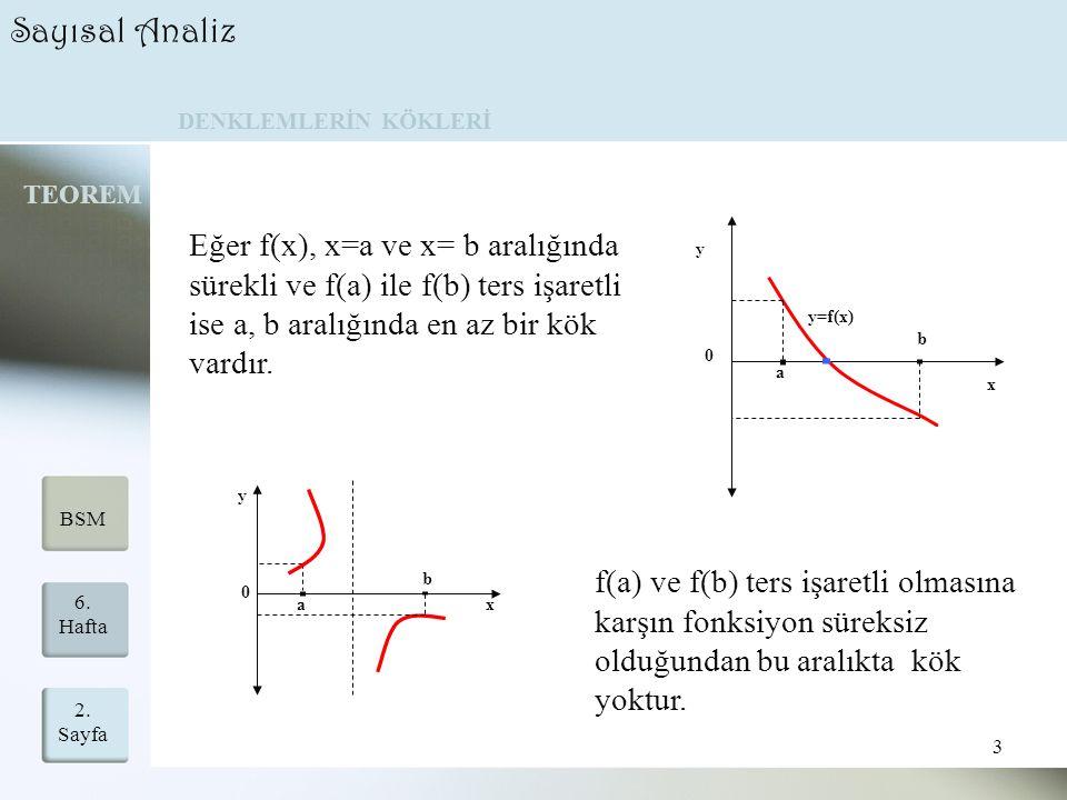 2.Sayfa 3 6.