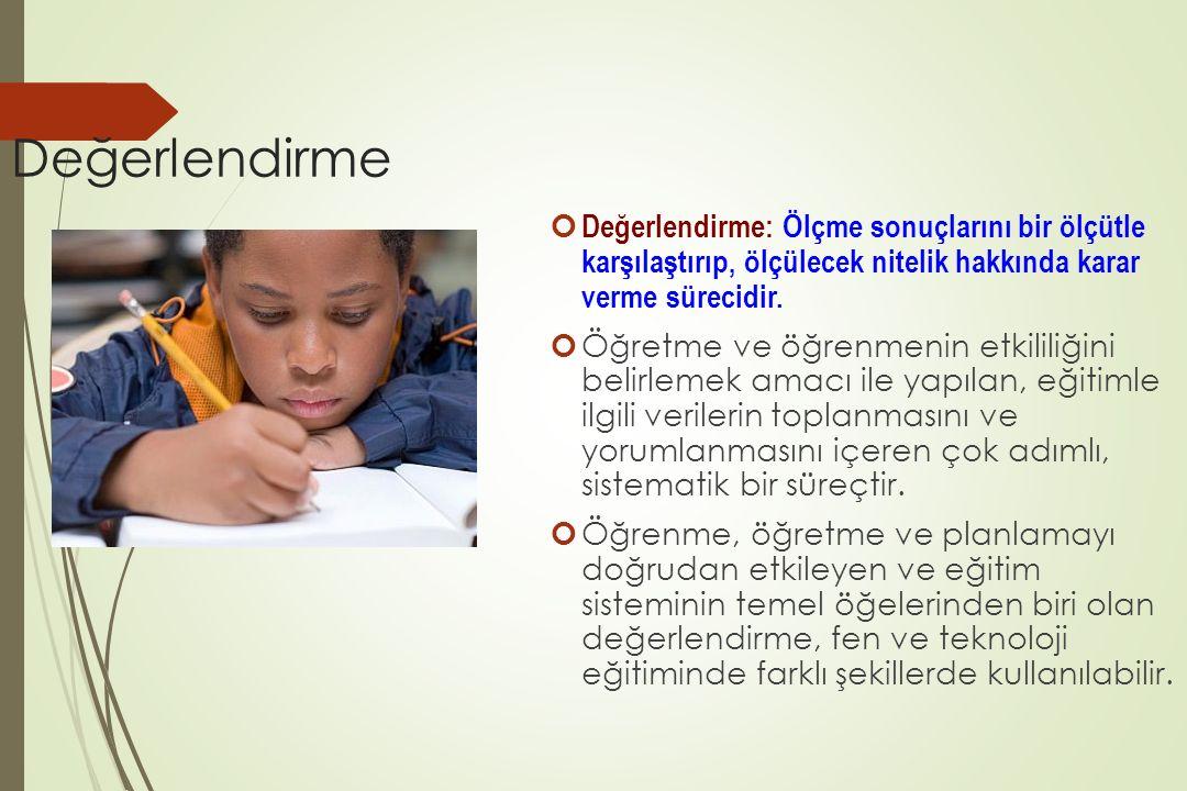 2.a) Yordama Geçerliği:  Yordama, davranışların önceden tahmin edilebilmesi ile ilgili bir özelliktir.