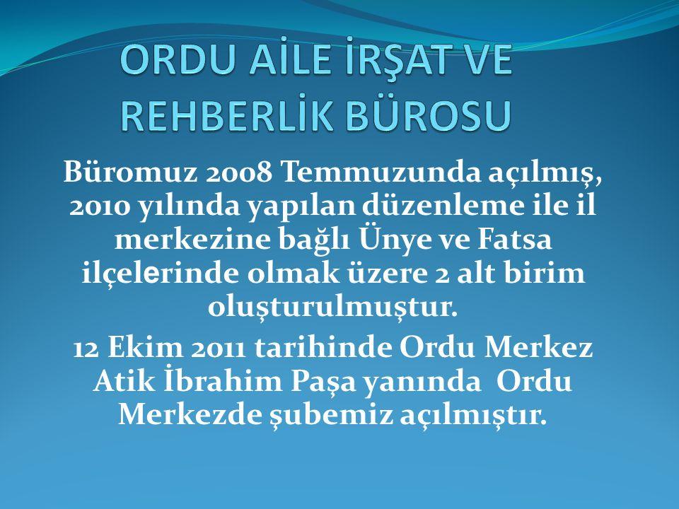 ALTIN HASIR İŞLEME EĞİTİMİ ŞUBAT 2011