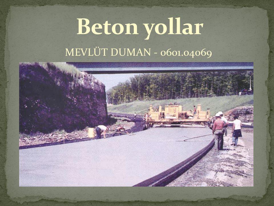 MEVLÜT DUMAN - 0601.04069