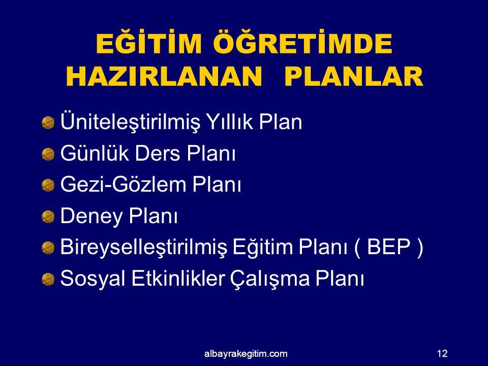 BELİRLİ GÜN VE HAFTALAR Cumhuriyet Bayramı29 Ekim 2011 Cumartesi Atatürk'ü Anma 10 Kasım 2011 Perşembe Öğretmenler Günü 24 Kasım 2011 Perşembe Kurban