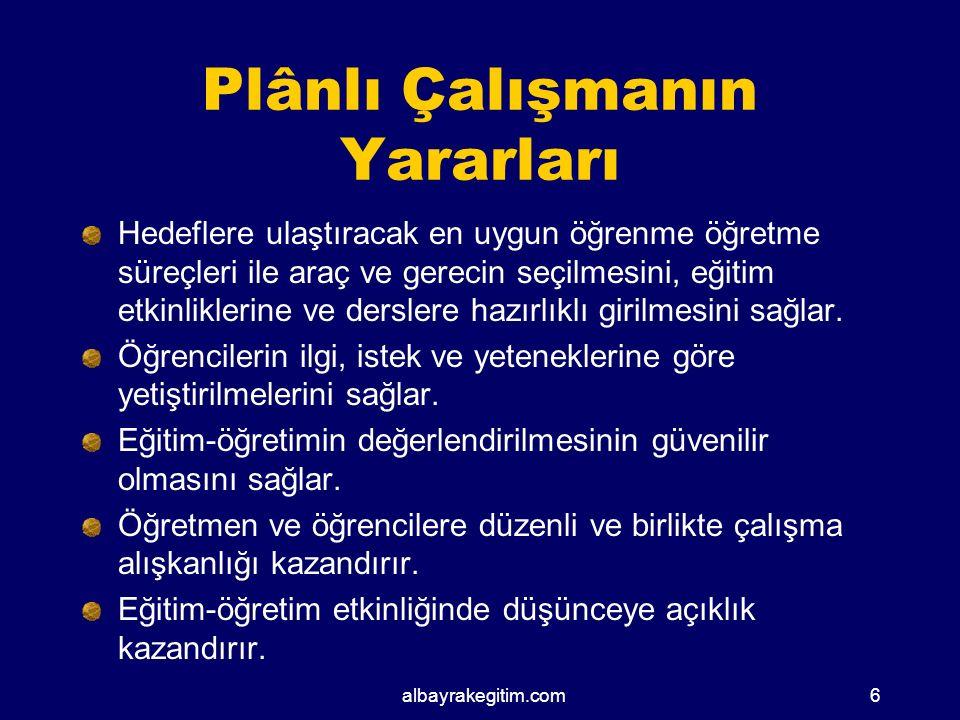 albayrakegitim.com26
