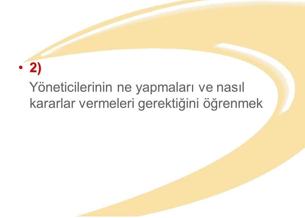 Murat Ayanoğlu17 ÜRETİM-SÜREÇ-AKIŞ YÖNETİMİ Üretim süreci üretim fikiri nin ortaya çıkması/çıkarılması ile başlar.