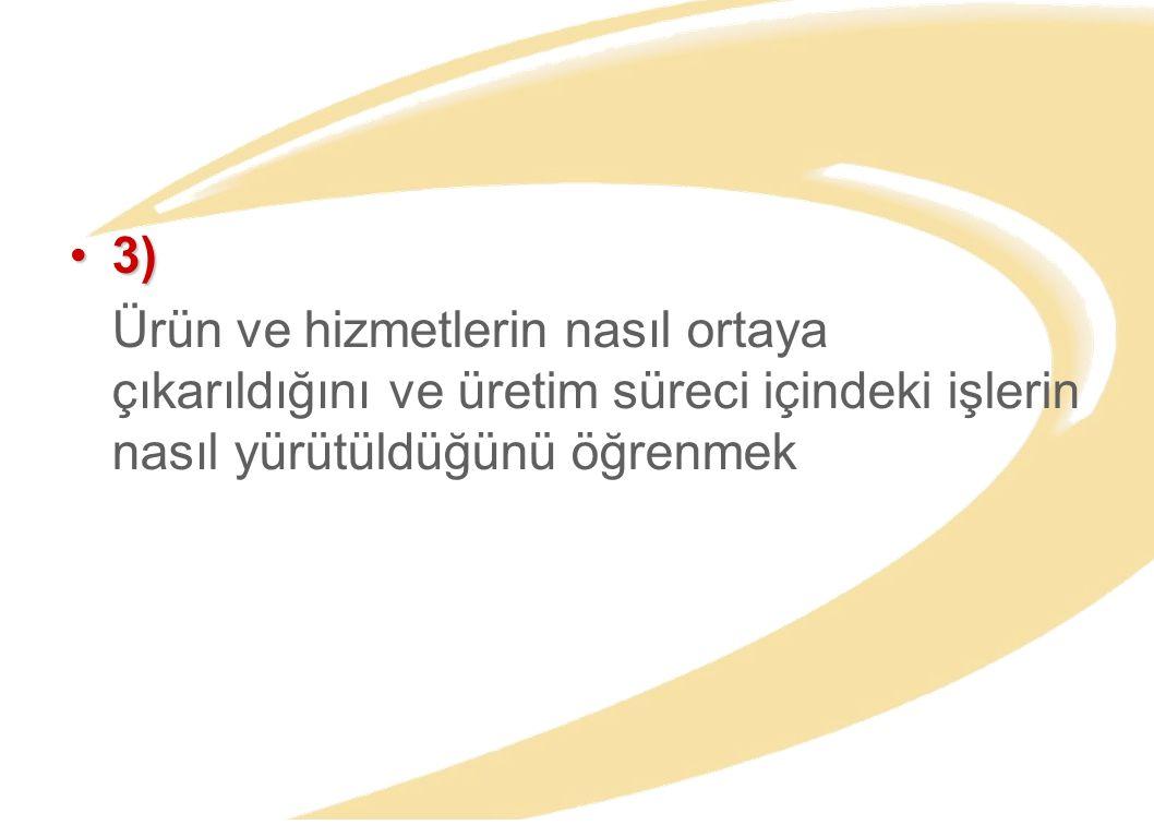 Murat Ayanoğlu59.Mal Ve Hizmet'in Farkları Müşteri etkileşimi düşüktür.