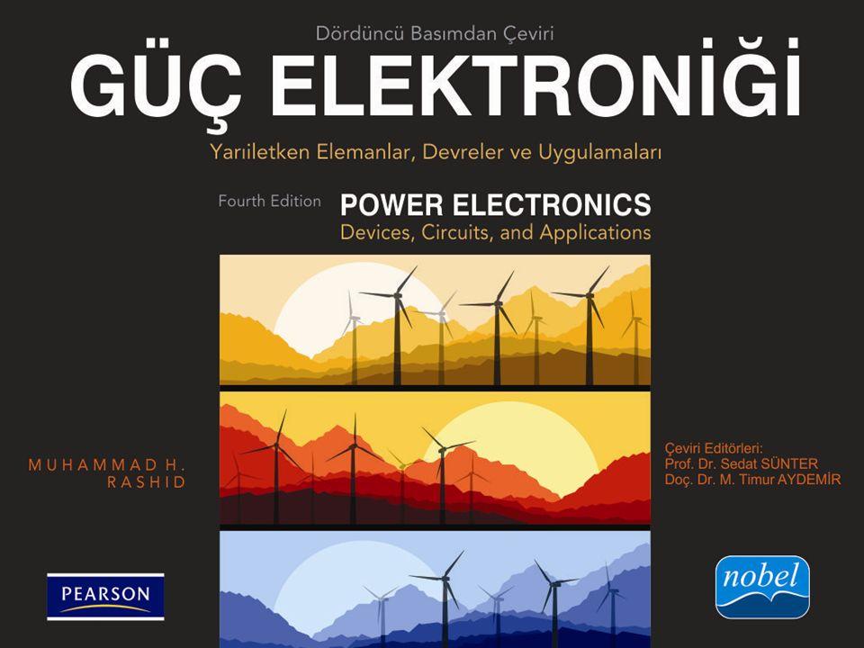 Yenilenebilir enerji kaynakları, hidrolik güç, rüzgar, solar, hidrojen, biyokütle, dalga ve jeotermal enerjileri kapsar.