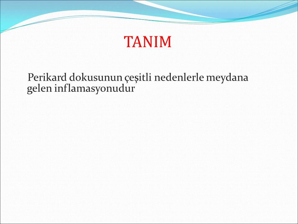 Klinik Klinik Yenidoğan : Hafif  Şiddetli Hepatit, ensefalit, hafif miyokardit Major bulgular: Letarji, kilo alamama, iştahsızlık Ateş veya hipotermi Siyanoz, resp.