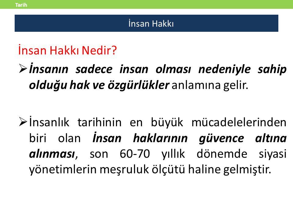 Ek Okuma Önerileri İbrahim Ö.