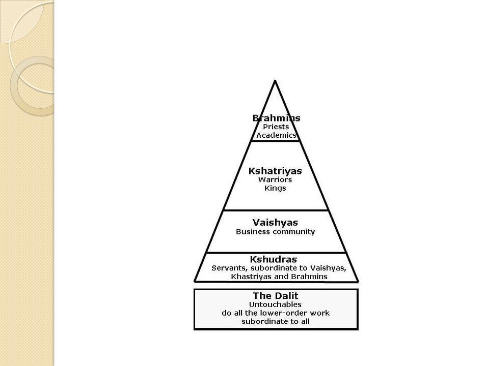 Sınıf yapısı eşitsizlikler sonucu oluşur.İ şçi sınıfı, orta sınıftan daha az para kazanır.