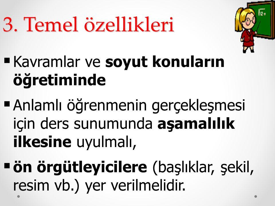 ARAŞTIRMA-İNCELEME (SORUŞTURMA) YOLU STRATEJİSİ 1.