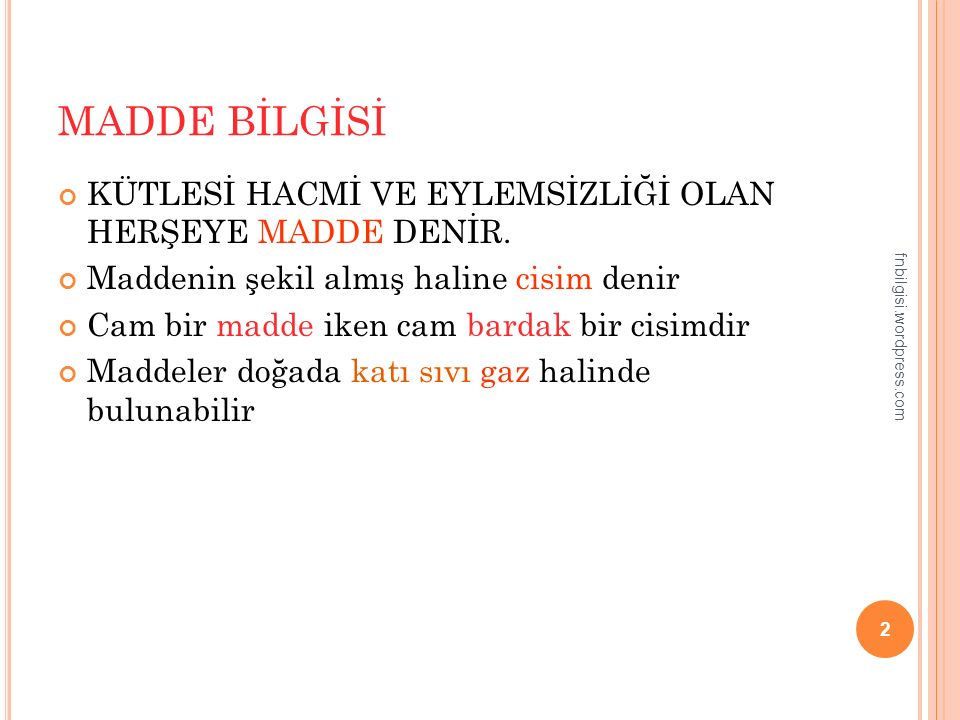 fnbilgisi.wordpress.com 1