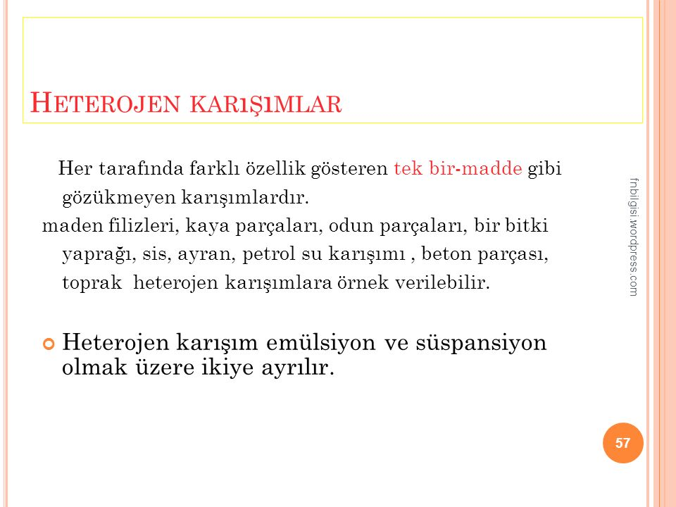 56 fnbilgisi.wordpress.com