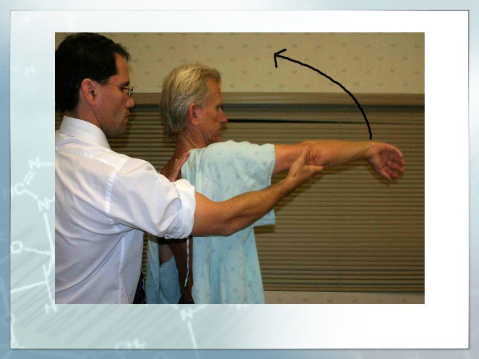 ROTOTOR CUFF YIRTIĞI  Omuz eklemini çevreleyen ve harekete yardımcı olan kas ve tendon gruplarındaki yırtık ve yaralanmadır.