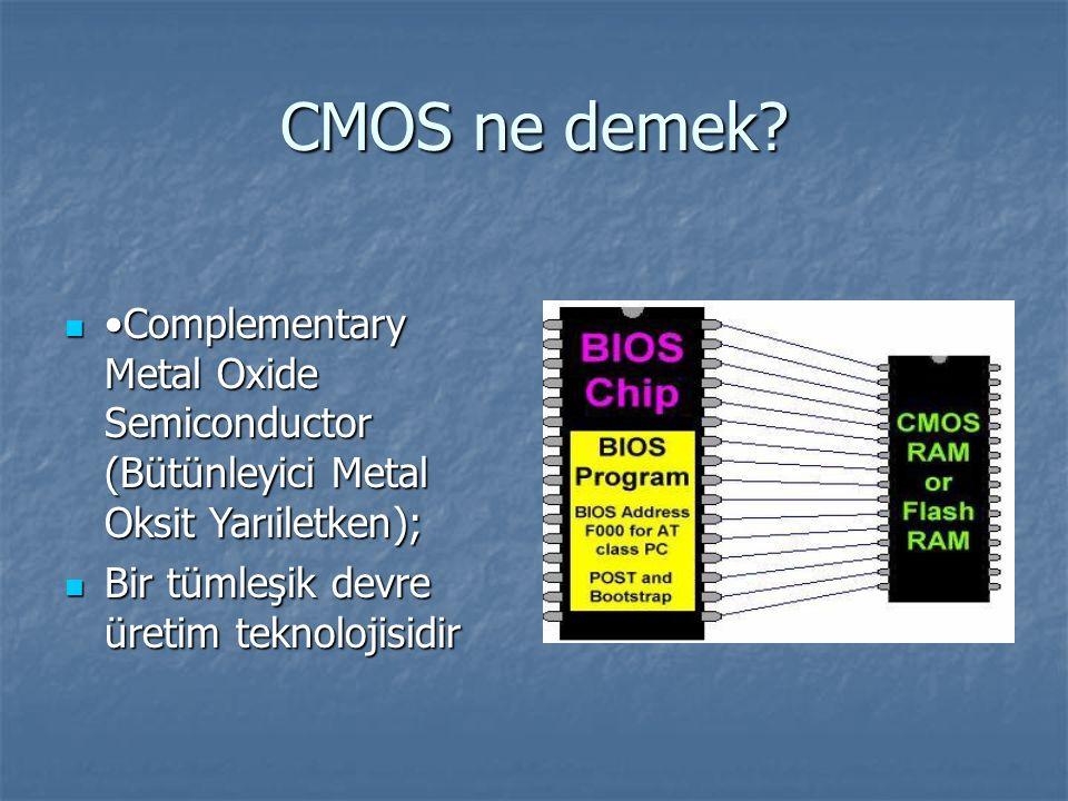 PCI-X PCI eXtended (Kapsamı genişletilmiş birbirine bağlı çevresel parçalar) (Kapsamı genişletilmiş birbirine bağlı çevresel parçalar) 1998 1998 IBM, HP, Compaq IBM, HP, Compaq 64 bit 64 bit 66-533 MHz 66-533 MHz