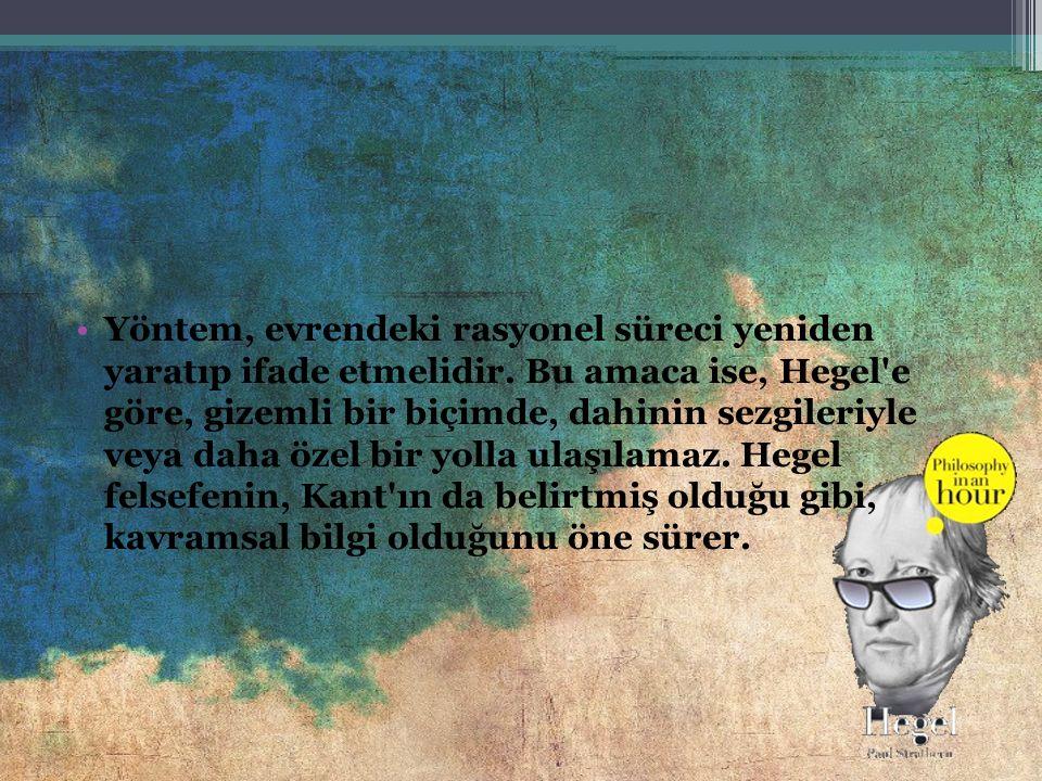 - Öyle davran ki davranışın temelindeki ilke, tüm insanlar için geçerli olan evrensel ilke veya yasa olsun.