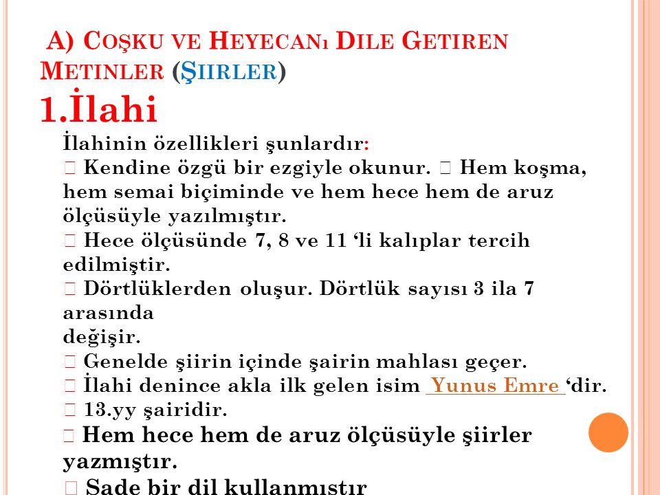 KAYNAKÇA http://www.edebiyatogretmeni.org/ /islam-uygarligi-cevresinde-gelisen-turk- edebiyati/ Olayçevresindeoluşanedebimetinler 10.SINIF EDEBİYAT KİTABI