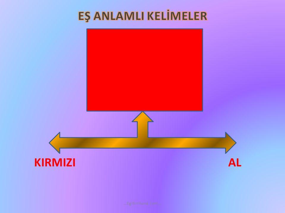 GİYSİELBİSE KIYAFET …Egitimhane.com…