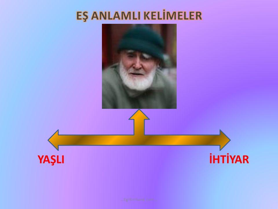 VATANÜLKE YURT …Egitimhane.com…