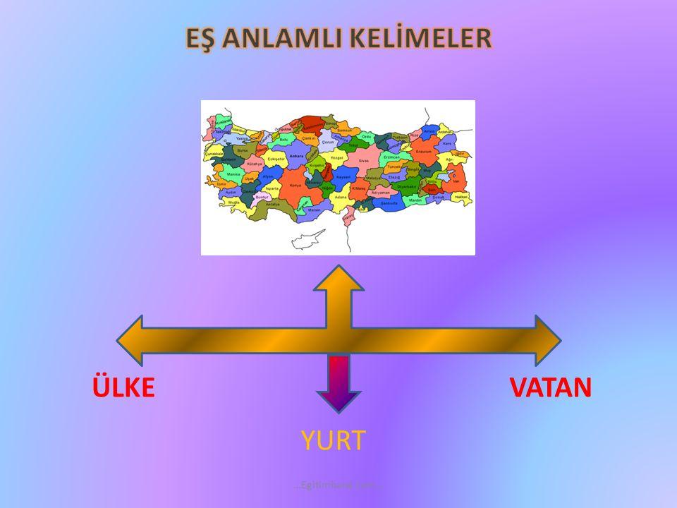 OKUL MEKTEP …Egitimhane.com…