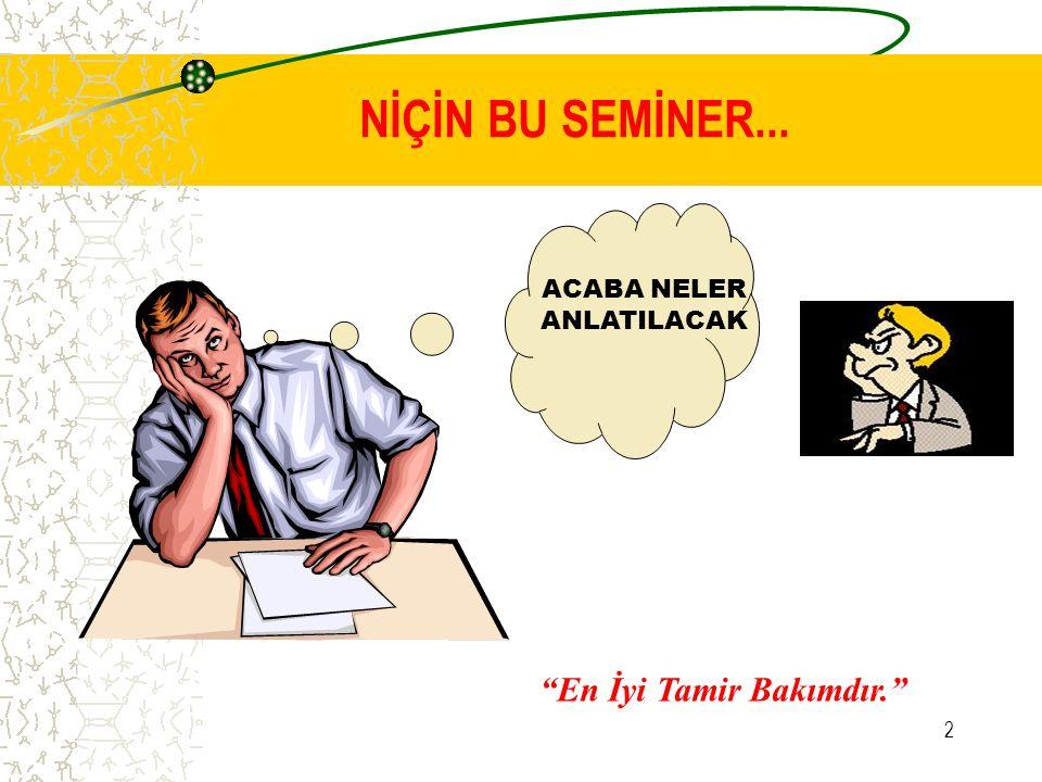 1 www.rehberlikservisi.org