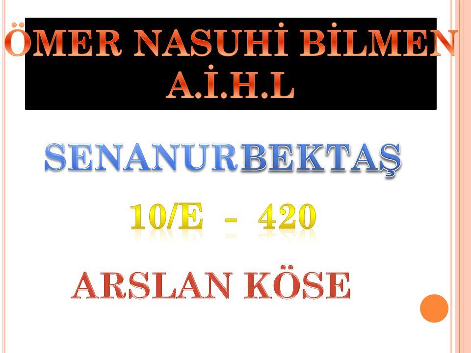 D IVAN - ı H IKMET * Hoca Ahmet Yesevi tarafından yazılmıştır.