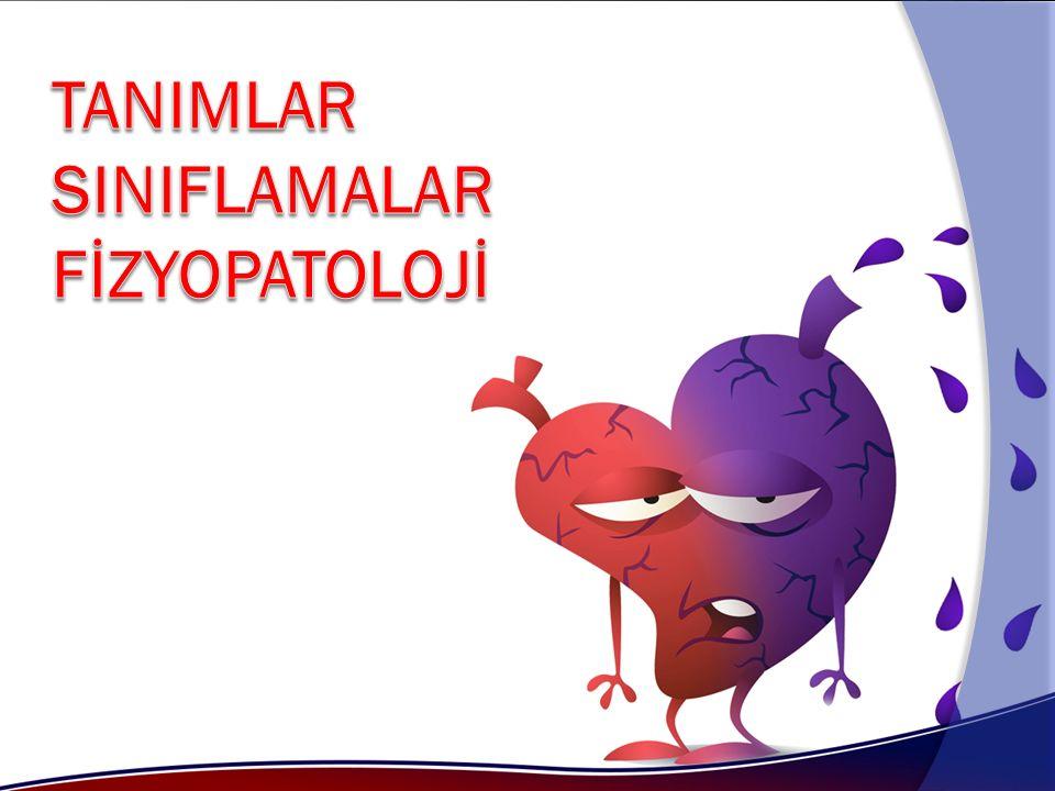 Dr.Gökhan Aksel22 Aralık 2015 Anksiyöz hastalara verilebilir.