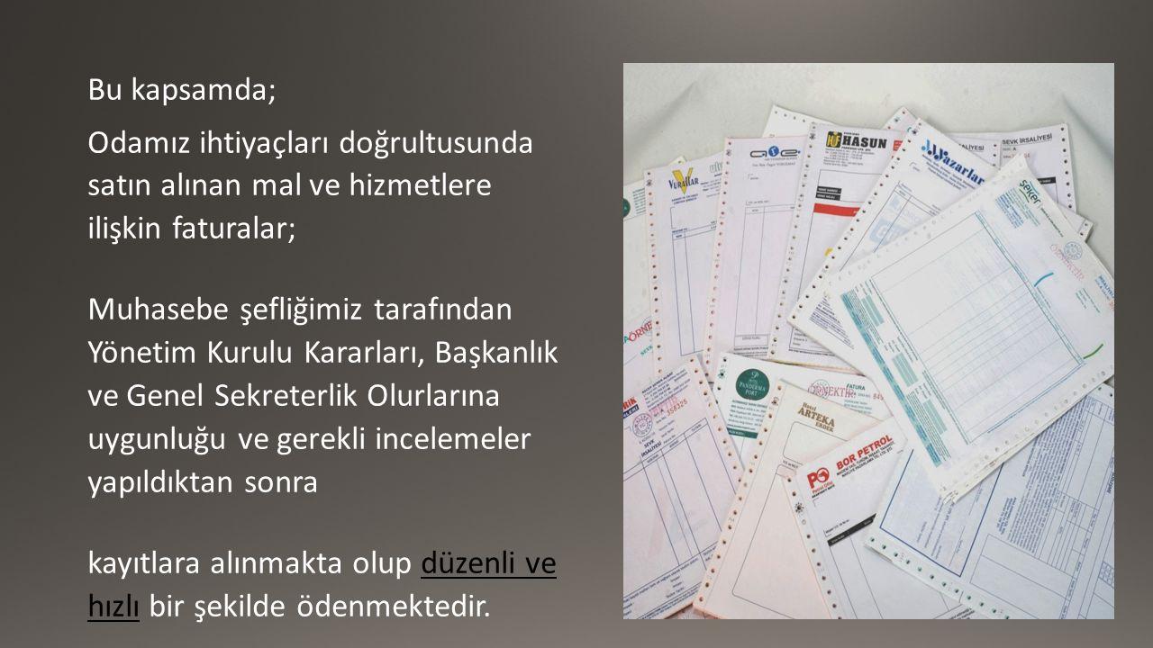  İnsan Kaynakları Müdürlüğü'müze konut ve personel avansı talebinde bulunan personelimizin ödemeleri Müdürlüğümüz tarafından bekletilmeden ve ivedilikle işleme alınmaktadır.