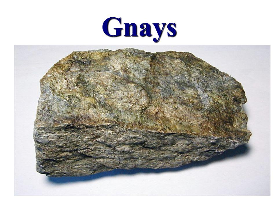Gnays