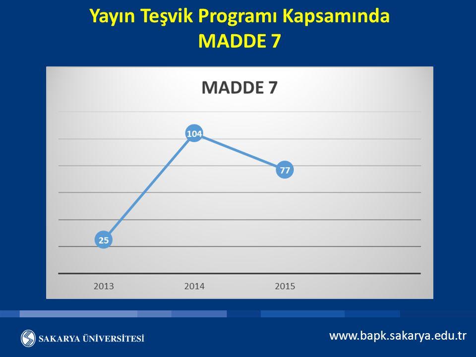 www.bapk.sakarya.edu.tr