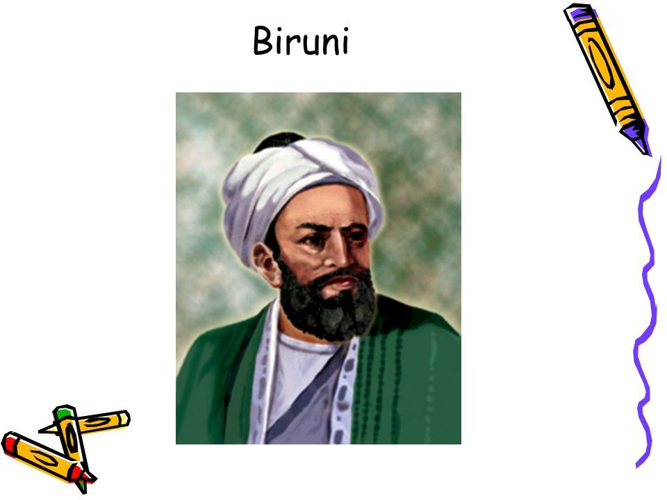 Ibni Rüşd