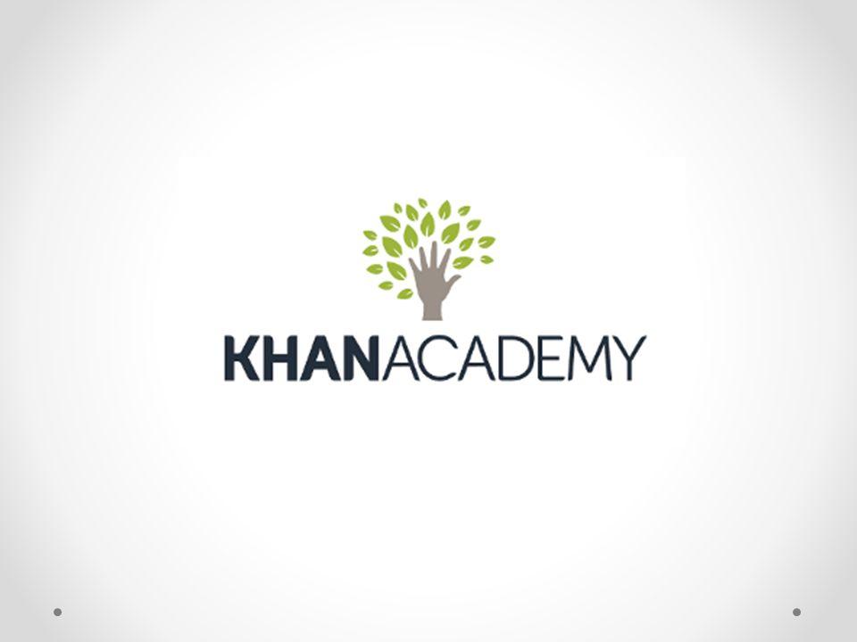 Salman Kahn Videosu https://www.youtube.com/watch?v=v_htr780t2Y