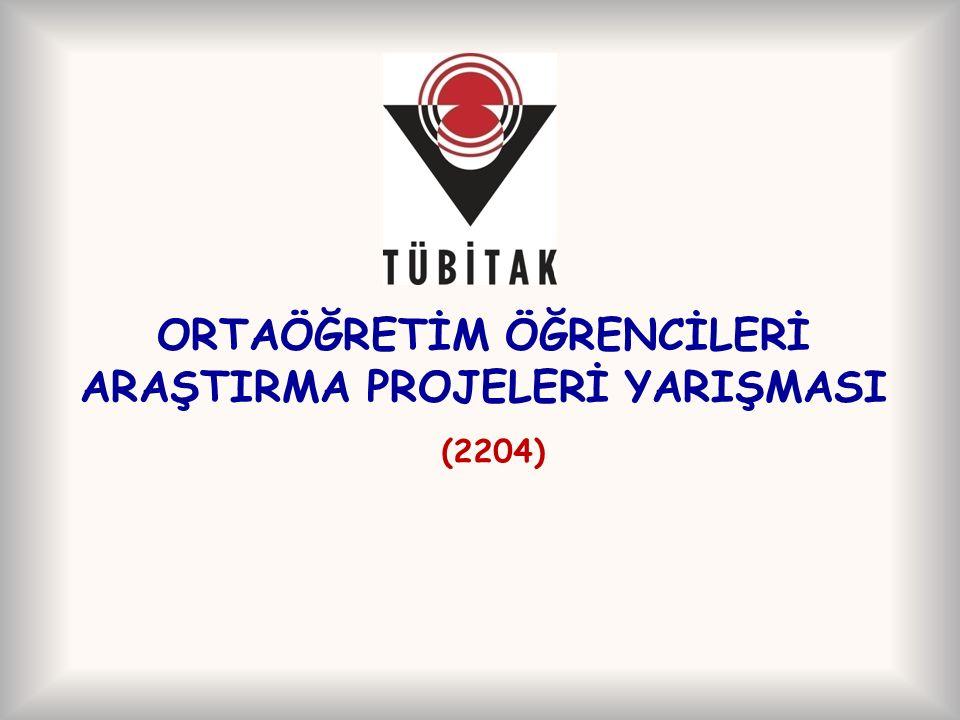 https://e-bideb.tubitak.gov.tr/giris.htm